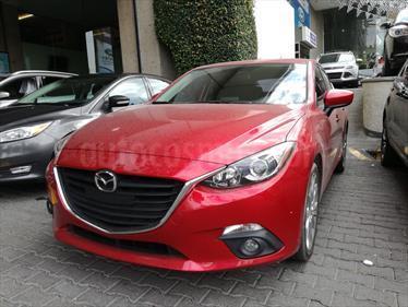 Foto Mazda 3 Hatchback s