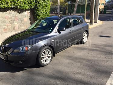 Foto Mazda 3 Sport 1.6 V Aut AA