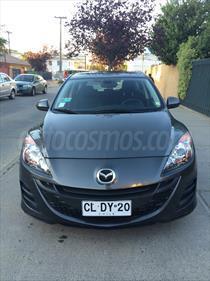 foto Mazda 3 Sport 2.0 GT Techo Aut