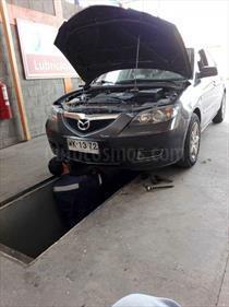 Foto Mazda 3 1.6 S AA