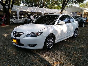Foto Mazda 3 2.0L Aut