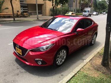 Foto Mazda 3 Grand Touring Aut