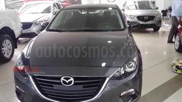 foto Mazda 3 Sport 1.6L Aut