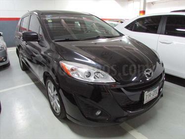 foto Mazda 5 1.8L Sport Aut