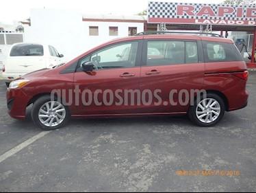 foto Mazda 5 2.3L Sport Aut