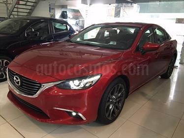 Foto Mazda 6 2.5L Grand Touring