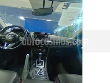 Foto venta Auto Seminuevo Mazda 6 i Grand Touring Plus (2014) color Aluminio precio $250,000