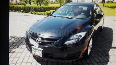 foto Mazda 6 i Sport Aut