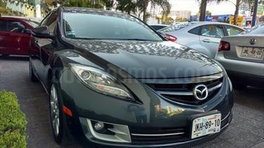 Foto Mazda 6 s Grand Touring