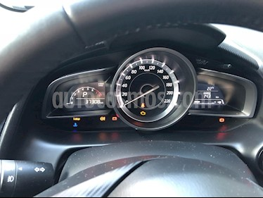 Foto venta Auto Usado Mazda CX-3 2.0L R 2WD Aut  (2017) color Negro precio $10.600.000