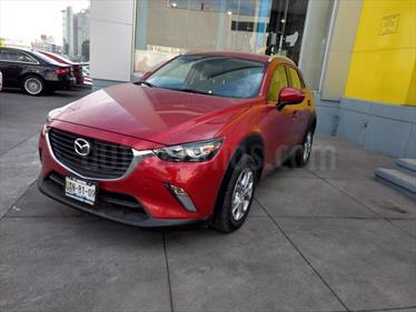 Foto Mazda CX-3 i 2WD