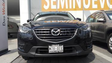 Foto Mazda CX-5 2.0L i Grand Touring
