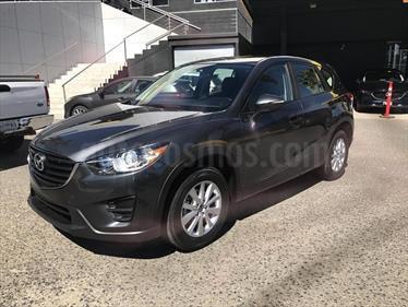 foto Mazda CX-5 2.0L i
