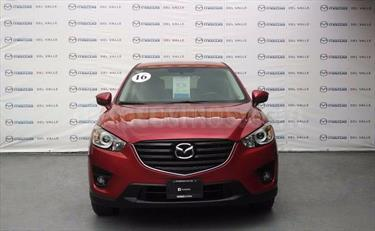 Foto Mazda CX-5 2.0L iSport
