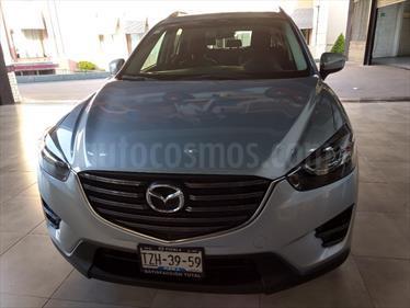 Foto Mazda CX-5 2.5L S Grand Touring 4x4