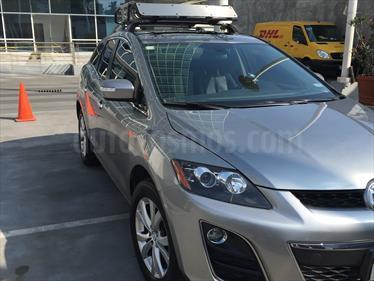 foto Mazda CX-7 Grand Touring AWD