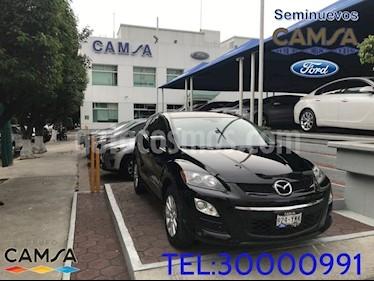 foto Mazda CX-7 i Grand Touring 2.5L
