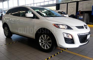 Foto Mazda CX-7 i Sport 2.5L