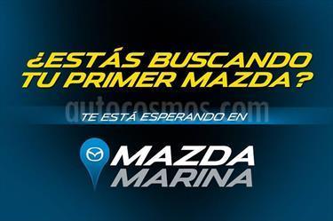 foto Mazda CX-7 s Grand Touring 4x2
