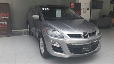 Foto Mazda CX-7 s Grand Touring