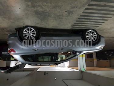 Mazda CX-9 3.7 GT  usado (2009) color Plata precio $7.300.000