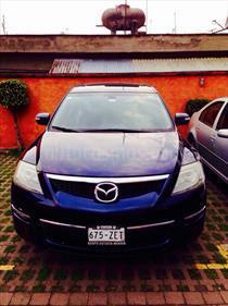 foto Mazda CX-9 Grand Touring AWD