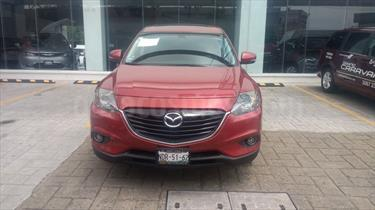 Foto Mazda CX-9 i Grand Touring AWD