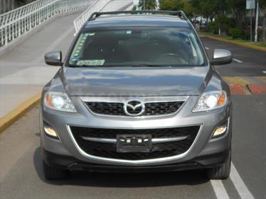 foto Mazda CX-9 Sport