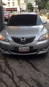 Foto Mazda Hatchback Sincr. 1.6