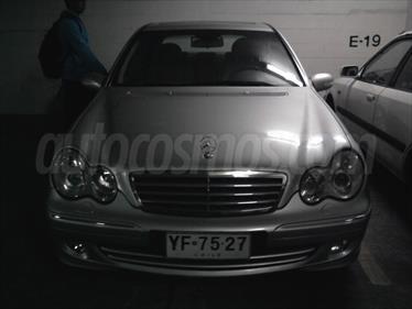 foto Mercedes Benz 230 230 Ge
