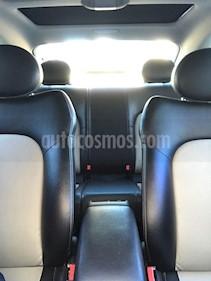 Foto venta Auto usado Mercedes Benz 230 CE Coupe (2005) color Rojo precio u$s30.000