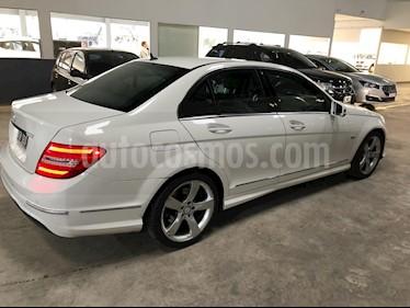 Foto venta Auto Usado Mercedes Benz 250 TD t (2013) color Blanco precio $730.000