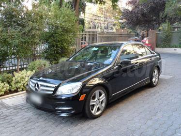 foto Mercedes Benz 300 -