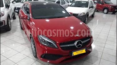 foto Mercedes Benz Clase A 250 Sport A/T