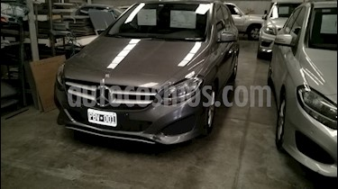 Foto venta Auto usado Mercedes Benz Clase B 200 BlueEfficiency Edition 2014 AT7 (156cv) (l12) (2015) precio u$s22.000