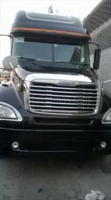 Foto venta Auto usado Mercedes Benz Clase C 63 AMG (2011) color Negro precio $952,000