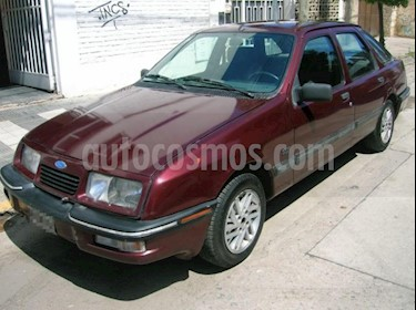 Foto venta Auto Usado Mercedes Benz Clase E 200 Classic (1993)
