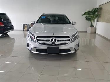 Foto Mercedes Benz Clase GLA 200 CGI Sport Aut