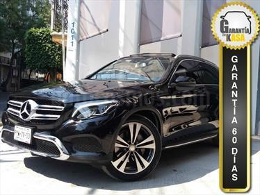 Foto Mercedes Benz Clase GLC 300 Sport
