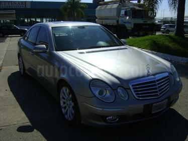 foto Mercedes Benz Clase S 400 CDI TD