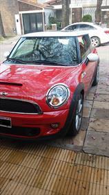foto MINI Cooper S Chili 3P