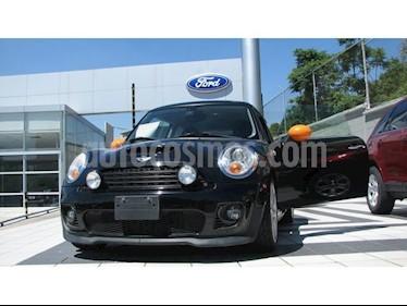 Foto venta Auto Seminuevo MINI Cooper Salt (2010) precio $190,000