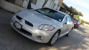 foto Mitsubishi Eclipse GT Aut