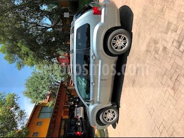 Foto venta Auto Usado Mitsubishi Endeavor XLS (2008) color Gris Grafito precio $102,000
