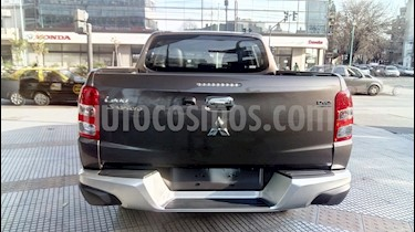 Foto venta Auto usado Mitsubishi L200 4x4 2.4 DI-D High Power CD Aut (2018) color Marron Metalico precio $1.120.000