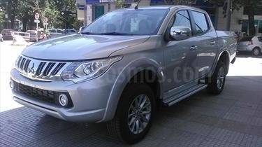 foto Mitsubishi L200 4x4 2.4 DI-D High Power CD