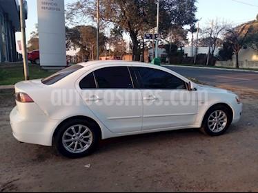 Foto venta Auto Usado Mitsubishi Lancer GLS 2.0 (2011) color Blanco precio $270.000