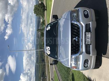 foto Mitsubishi Montero Sport 3.5L
