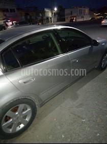 Foto venta Auto usado Nissan Altima S 2.5L (2002) color Plata precio $59,500