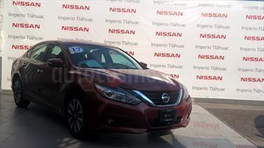 Foto Nissan Altima SL 2.5L